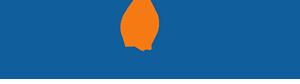 AHV NRW – Außenhandelsverband Nordrhein-Westfalen e. V. Logo