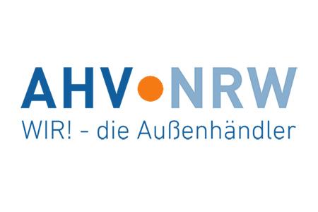 AHV NRW