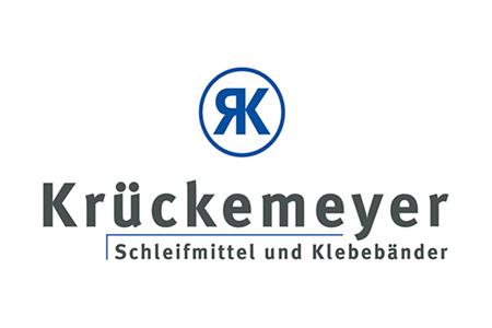 Krückemeyer