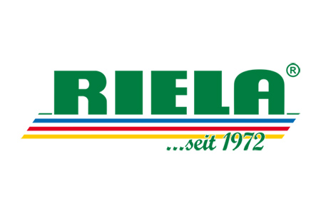 riela