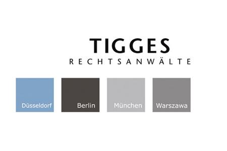 tigges