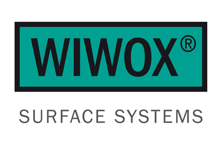 Logo WIWOX