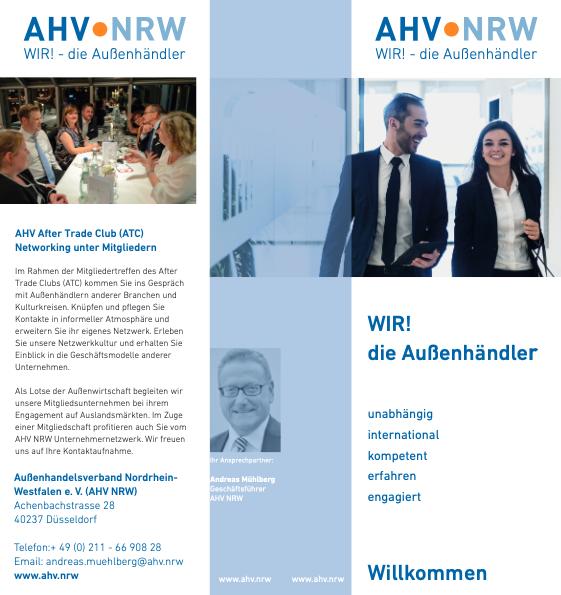 AHV_NRW_Folder_080218-thumbnail