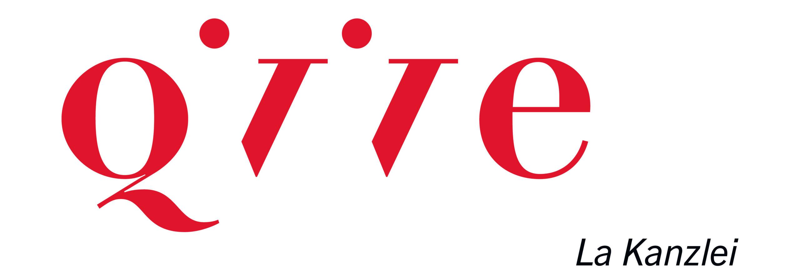 Logo Qivive