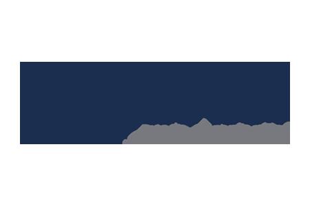 Logo Dr. Clauder
