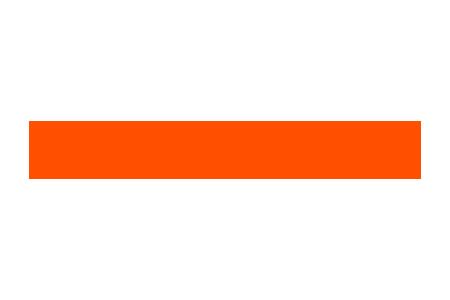 Logo VDM