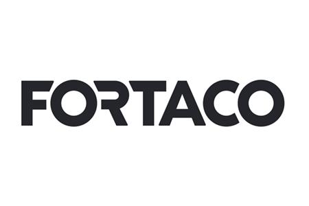Logo Fortaco